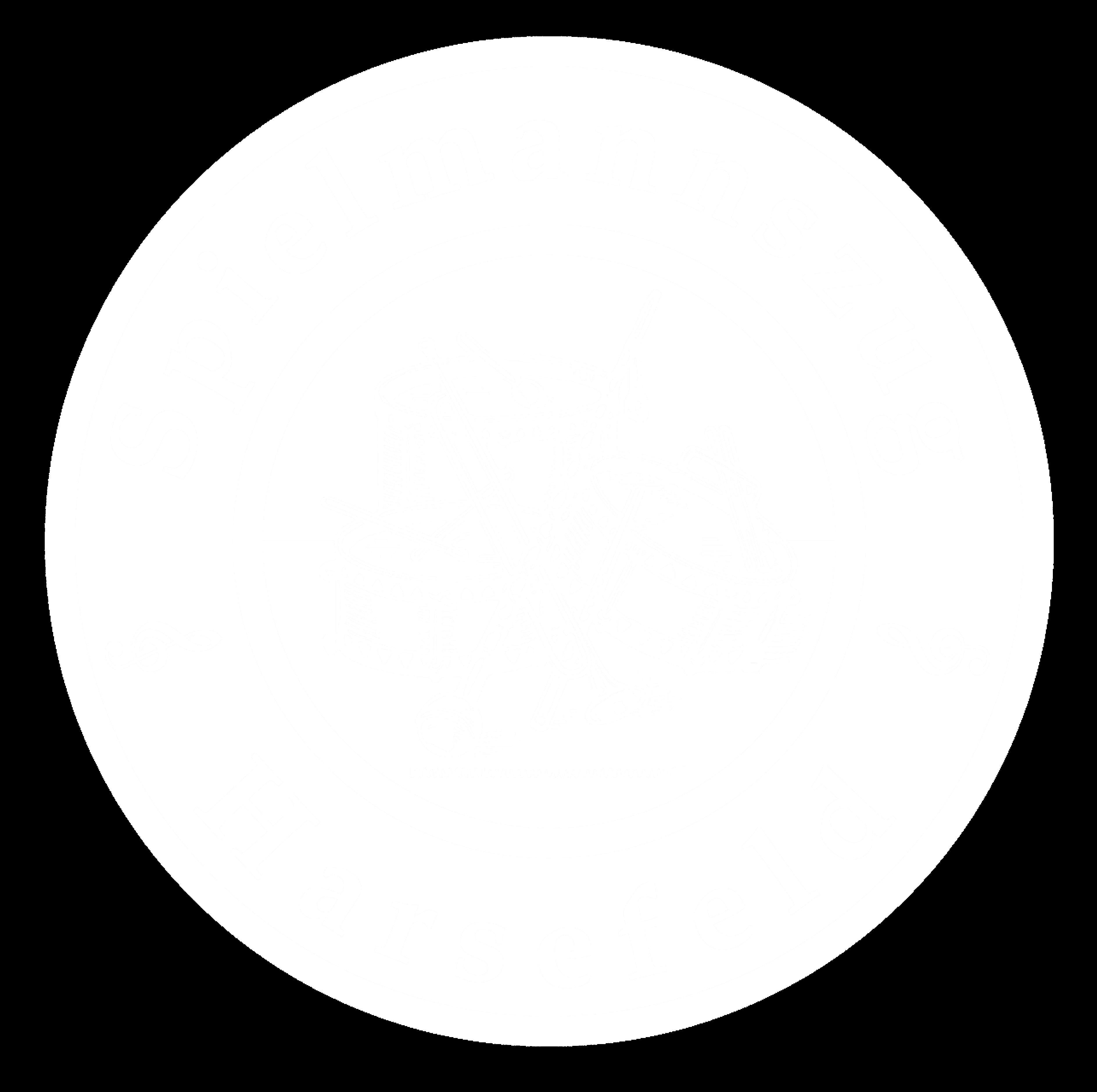 SZ-Harsefeld2.png