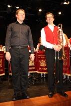 Herbstkonzert_Musikverein2014_Dirigenten1