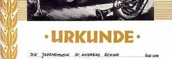 Wertungsspiel Kirchheim, 1985