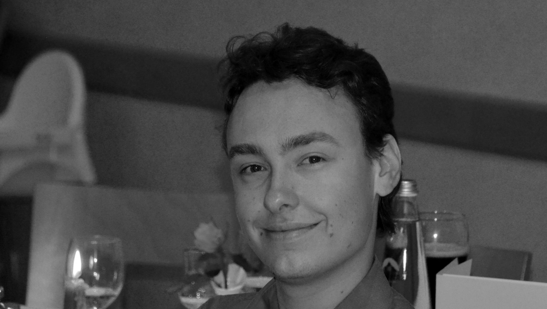 Cédric Mohler