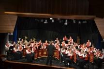 Musikverein_St_Andreas_Eching