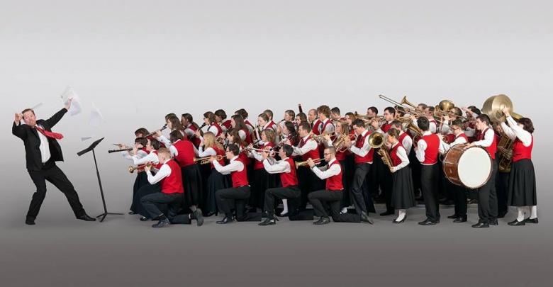 Dirigent gesucht!!